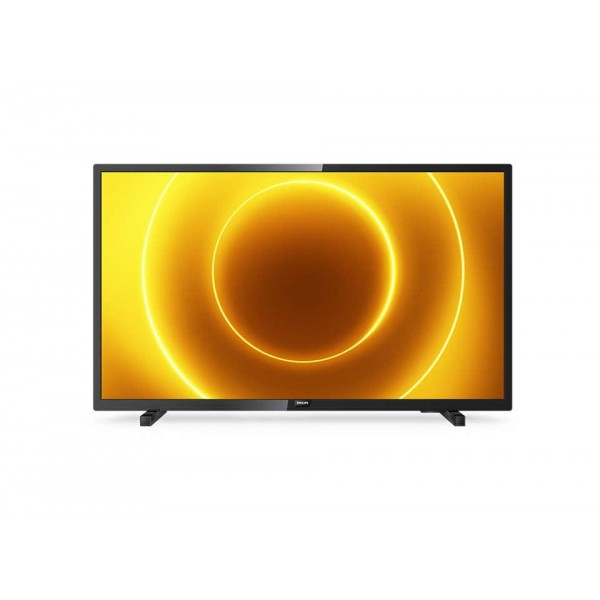 "LED TV 43"" PHILIPS 43PFS5505/12"