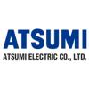 ATSUMI Electric
