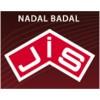 NADAL BADAL