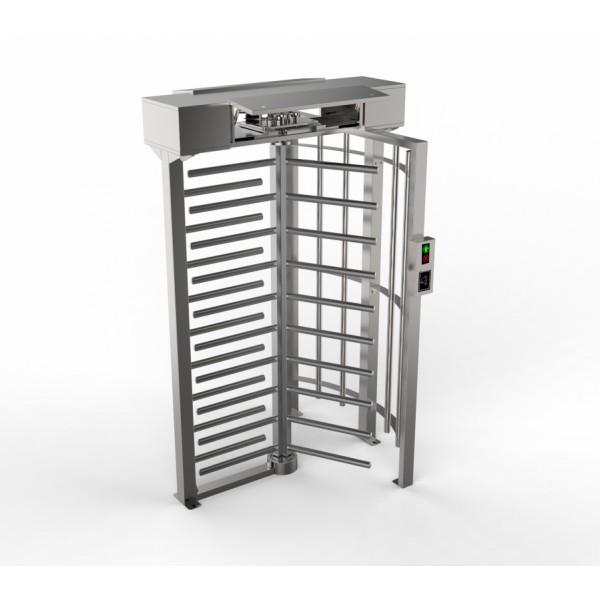 Turnichet vertical semiautomat AVAX P55