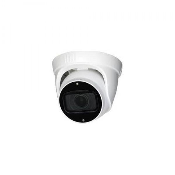 Camera de supraveghere Dahua HAC-T3A21-VF-2712, Dome, 2MP, senzor 1/2.7