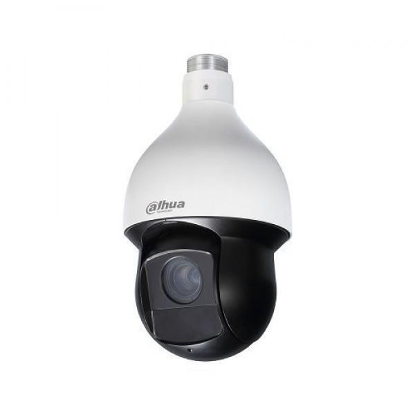 Camera de supraveghere HDCVI PTZ, 2MP, IR 150m, 4.5-135mm, Dahua SD59230I-HC
