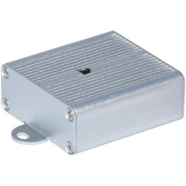 Accesoriu supraveghere PXW Microfon audio metalic
