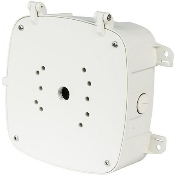 Accesoriu supraveghere PXW Cutie metalica etansa pentru sursa alimentare