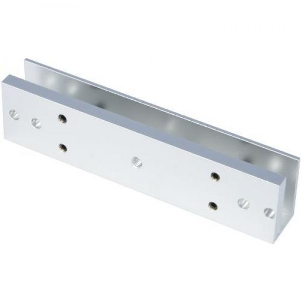 Accesoriu control acces PXW Suport electromagnet, forma U, compatibil cu GS-350H(T)