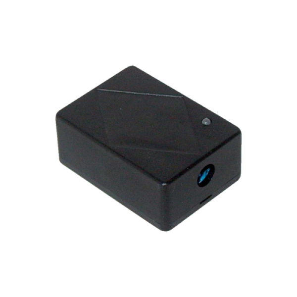 Accesoriu automatizare PXW Receptor wireless, 1 canal monostabil