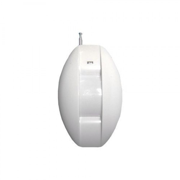 Detector PXW PW-306FCT, PIR Cortina, Wireless