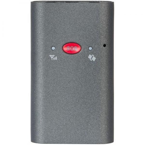 Modul alarma PXW GT-03B, Tracker GPS cu functii de tracking, geofence, alarma furt, monitorizare voce, buton alarma