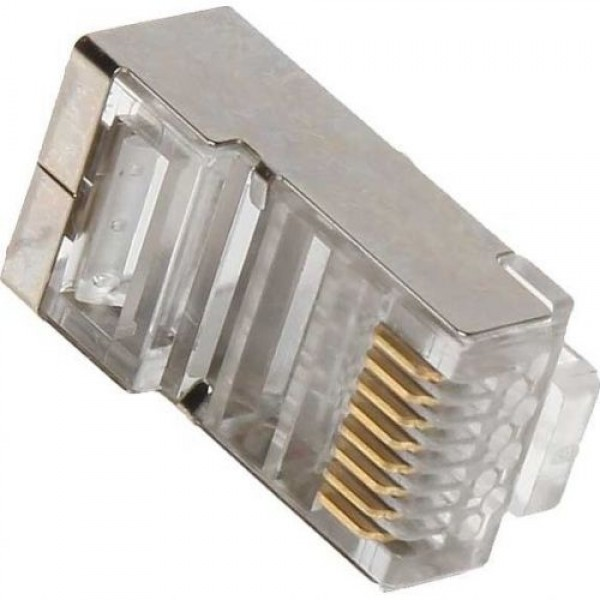 Accesoriu supraveghere PXW Mufe FTP Cat.6, 15U