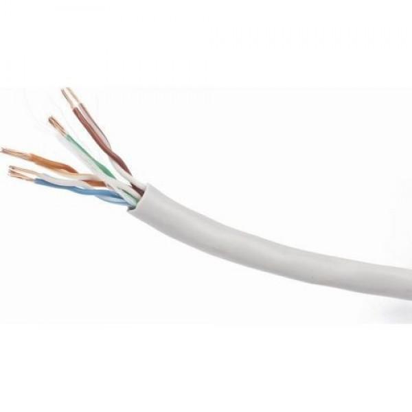 Accesoriu supraveghere PXW Cablu UTP Cat.5e, Rola 100m