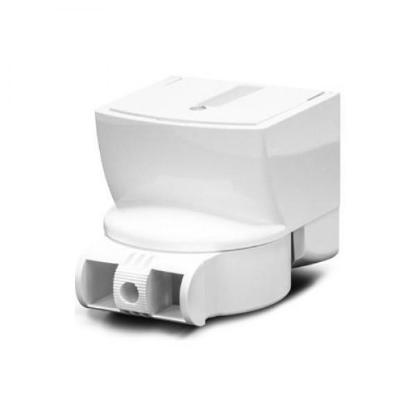 Accesoriu Satel BRACKET D, Suport pentru senzori Satel seria SLIM