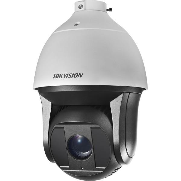8 MegaPixel IP Speed Dome IR IP Speed dome camera, 200m InfraRed, DarkFighter HIKVISION DS-2DF8836IX-AEL