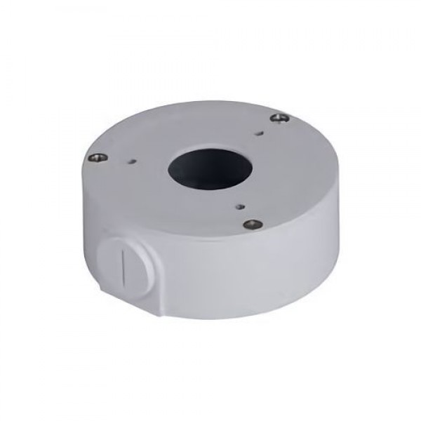 Accesoriu supraveghere Dahua PFA134, Doza montaj waterproof