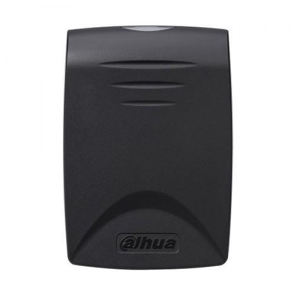 Cititor Dahua ASR1100B-D, citire carduri RFID