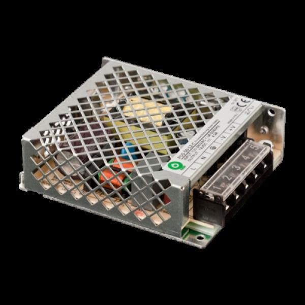 Sursa in comutatie POS Power -13.8V, 4.2A POS-50-12-C