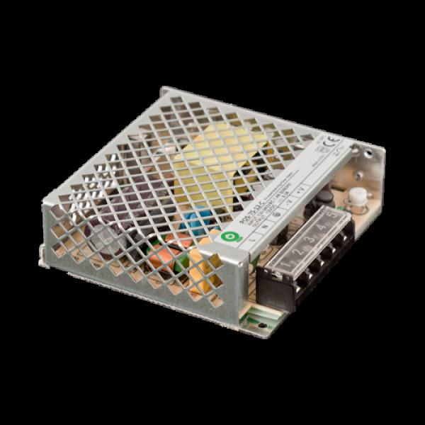 Sursa in comutatie POS Power -13.8V, 6A POS-75-12-C