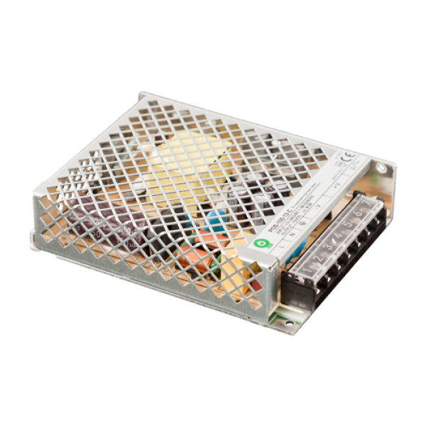 Sursa in comutatie POS Power -12V, 8.5A POS-100-12-C