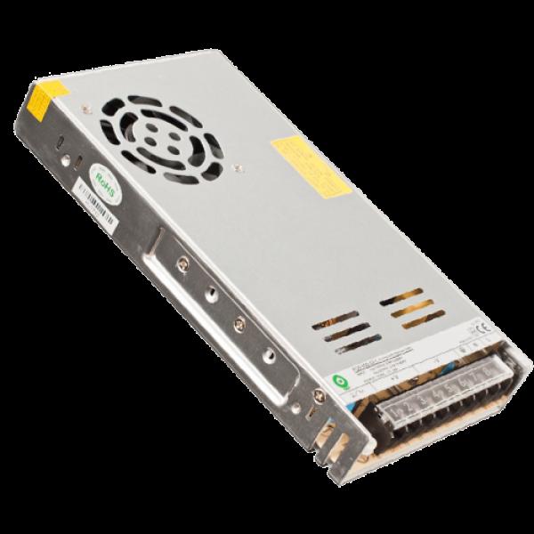 Sursa in comutatie  24V/350W/14.4A - POS Power POS-350-24-C