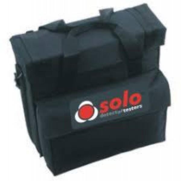 Geanta accesorii SOLO SOLO-BAG