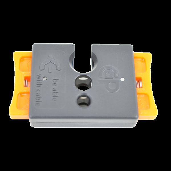 Decapator universal pentru cablu - CAP SYSTEM CAP-SPC