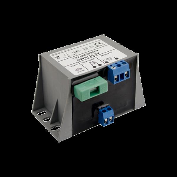 Transformator incapsulat, 45VA AWT845