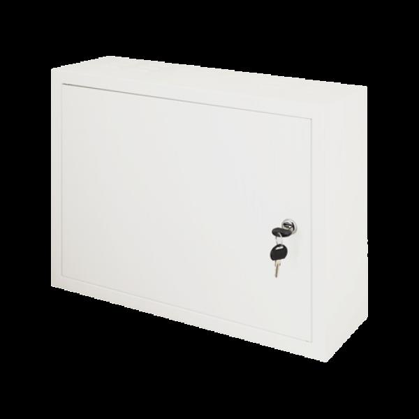 Cabinet universal pentru montaj echipamente AWO656