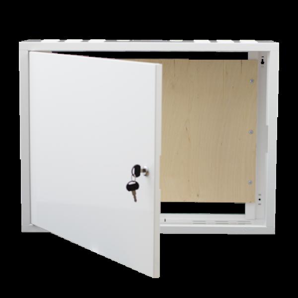 Cabinet universal pentru montaj echipamente, AWO656