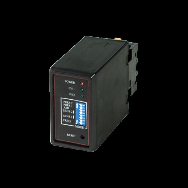 Bucla de inductie magnetica -MOTORLINE MD100