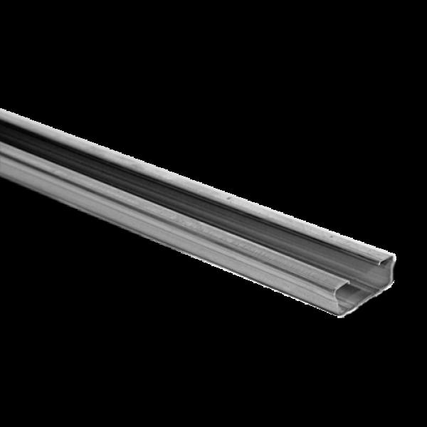Extensie sina + lant 1000mm - MOTORLINE EF-SP