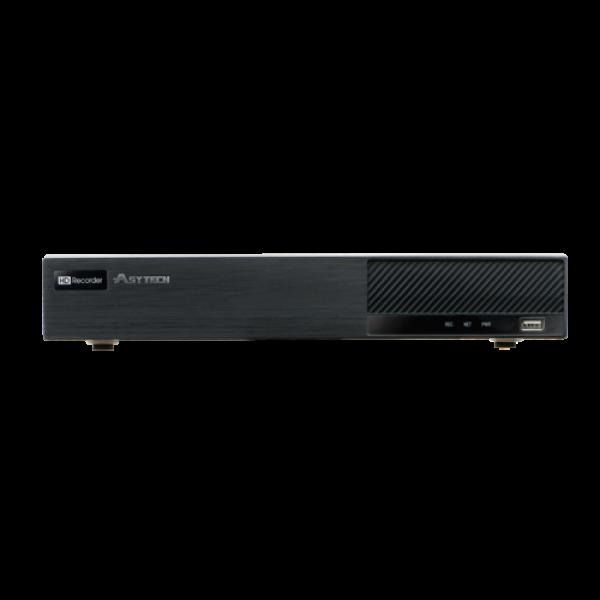 NVR 16 canale IP - ASYTECH seria VT VT-N1316H
