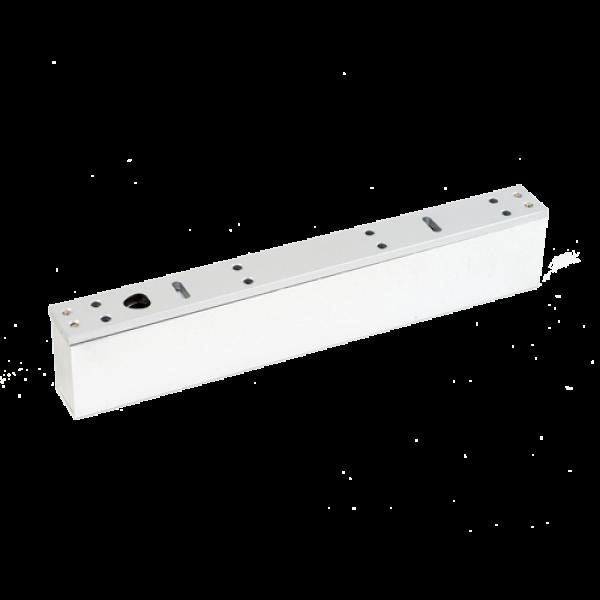 Electromagnet aplicabil 280kgf, cu monitorizare CSE-280-S