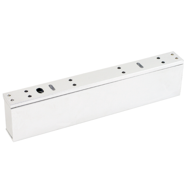 Electromagnet aplicabil 350kgf, cu monitorizare CSE-350-S