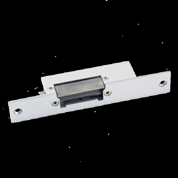 Yala electromagnetica incastrabila CSS-160NC