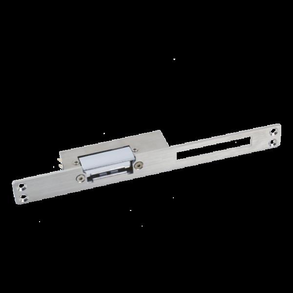 Yala electromagnetica incastrabila CSS-250NC