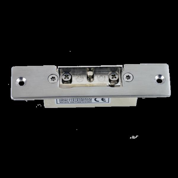 Yala electromagnetica incastrabila CSS-110-NOS