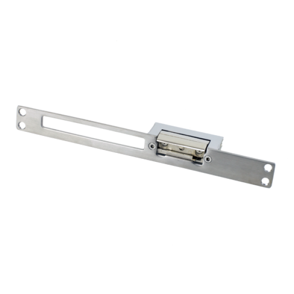 Yala electromagnetica incastrabila CSS-110-NOL