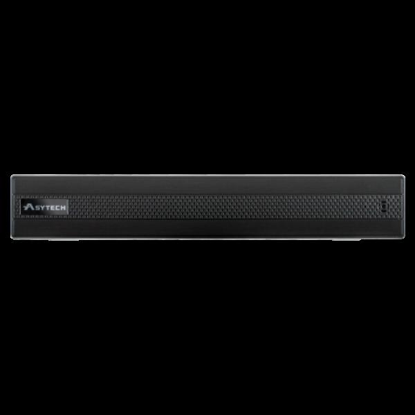 DVR Pentabrid 16 canale 1080p Lite - ASYTECH seria VT VT-1416HL