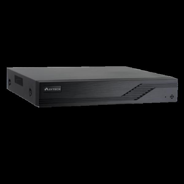 DVR Pentabrid 16 canale 1080P - ASYTECH seria VT VT-1416HP