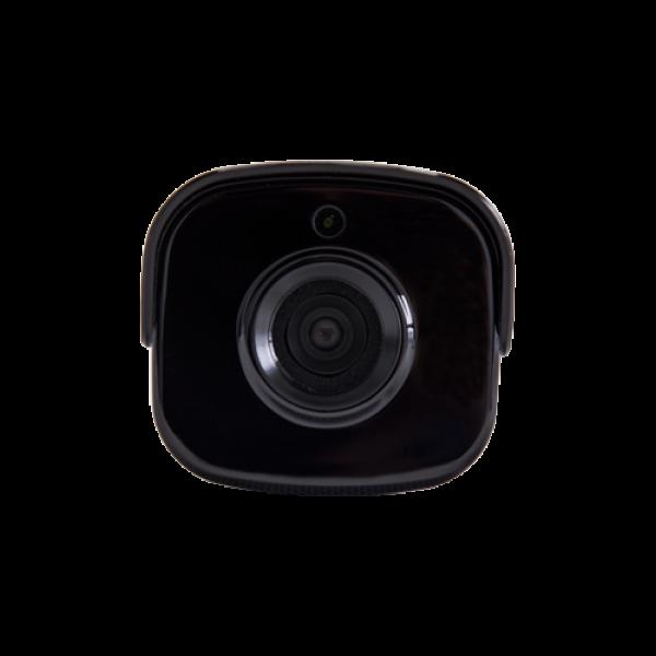 Camera de supraveghere IP Bullet, 2MP, IR 30m, 2.8mm, Uniview IPC2122SR3-UPF40-C