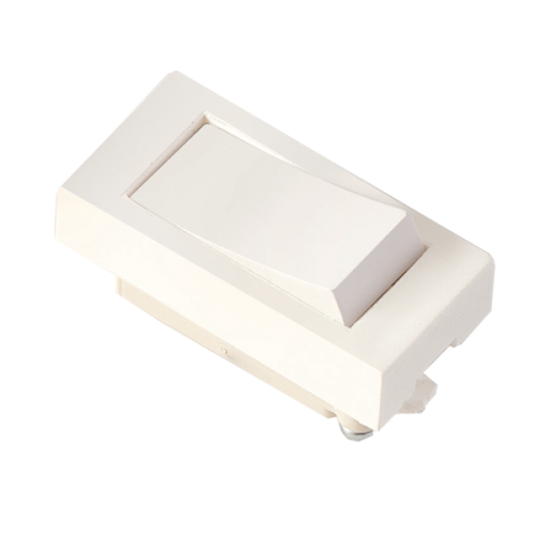 Panel echipat cu comutator - DLX DLX-245-66