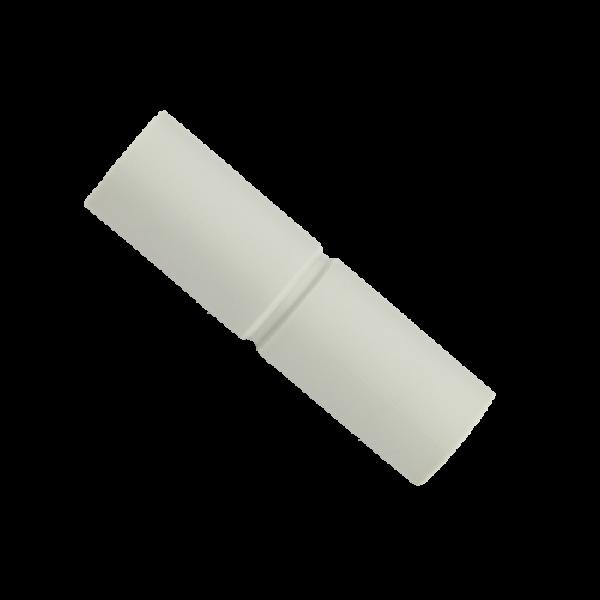 Cupla imbinare tip I pentru tub PVC D16 - DLX TRP-811-16