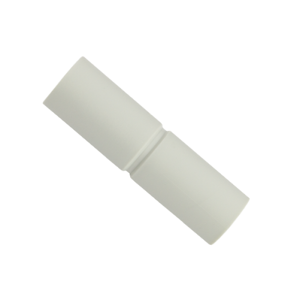 Cupla imbinare tip I pentru tub PVC D25 - DLX TRP-811-25