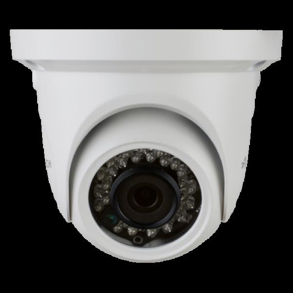 Camera 4 in 1, 2 MP, lentila 2.8 mm - ASYTECH - ASYTECH VT-H18DF20-2S