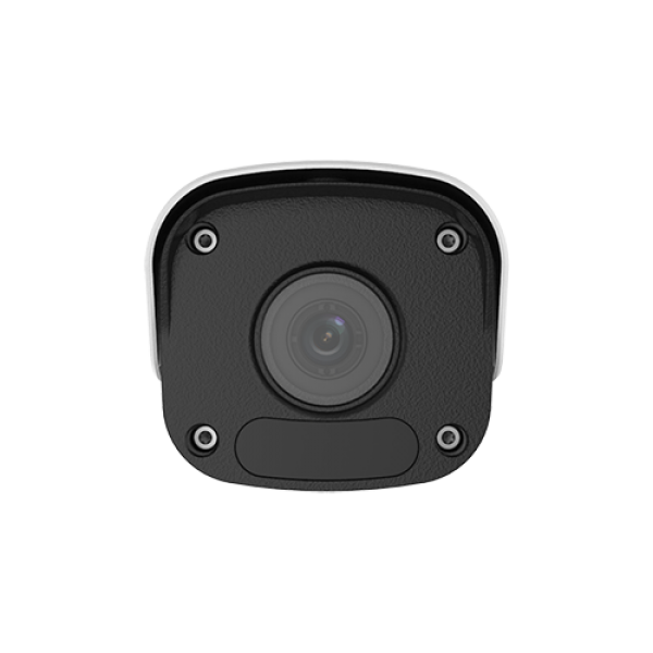 Camera IP 4 MP, lentila 2.8mm, IR 30M - UNV IPC2124LR3-PF28M-D