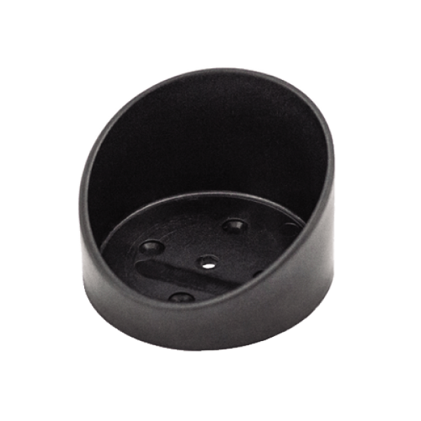 Carcasa panou reflector bariera IR cu reflexie - MOTORLINE MFSE