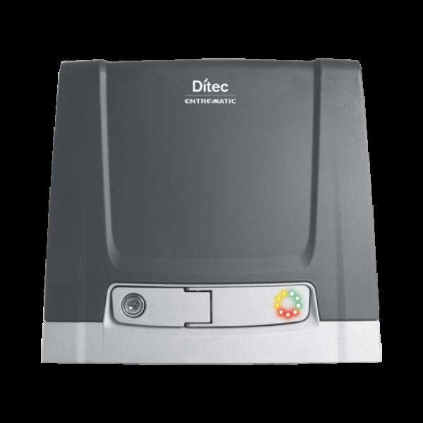 Automatizare poarta culisanta 1000KG - DITEC NES1000EHP