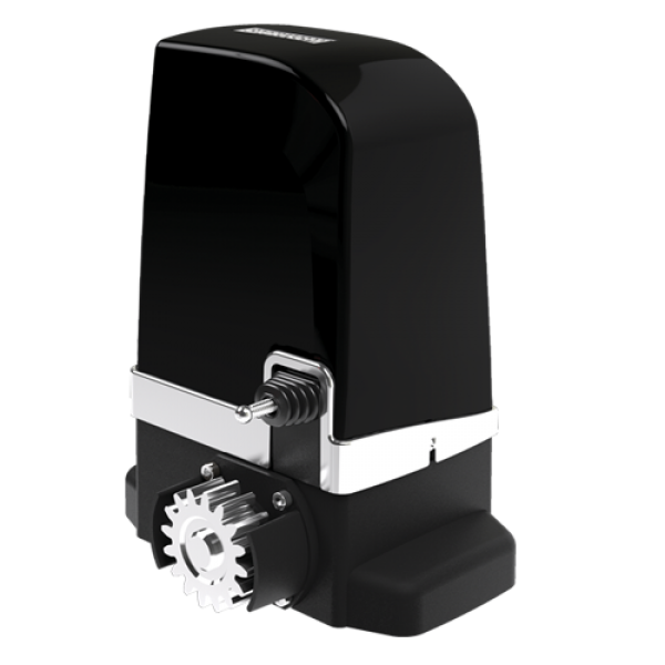 Kit automatizare poarta culisanta 800KG - MOTORLINE SLIDE800A-KIT