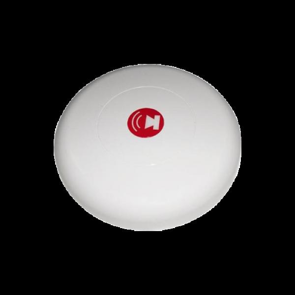 Capac protectie soclu - BENTEL FC4B-CAP