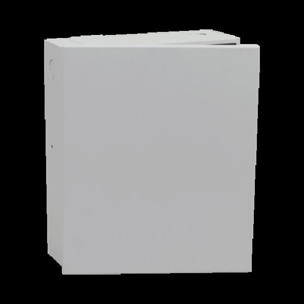Cabinet metalic 250x210x75 mm, TCA-010