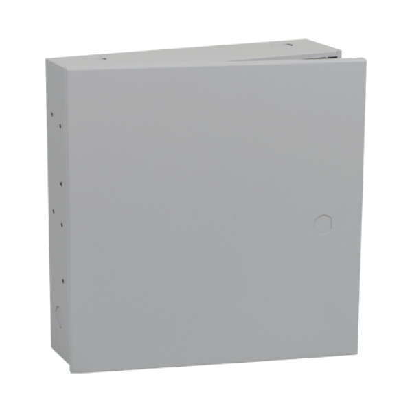 Cabinet metalic 290x280x75 mm, TCA-020